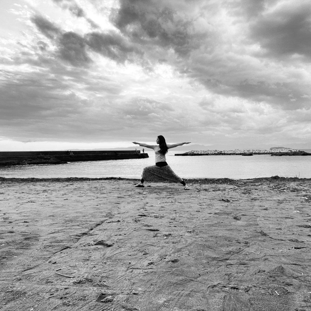 ushas-yoga-asana